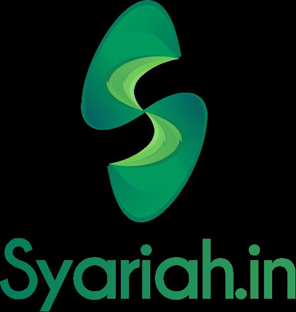 Syariah.in